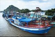 Kiên Giang đầu tư 95 tỷ đồng nâng cấp cầu cảng cá