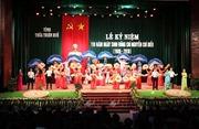 Nguyễn Chí Diểu - tấm gương trọn đời cống hiến cho sự nghiệp cách mạng
