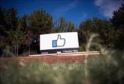 Facebook cấm quảng cáo chính trị nhằm chống can thiệp bầu cử ở Thái Lan