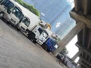 Thủ tướng yêu cầu làm rõ phản ánh về bãi gửi xe 'lậu' ở gầm cầu Thăng Long