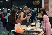 Quảng bá các sản phẩm xanh, sạch của Việt Nam tại New Zealand