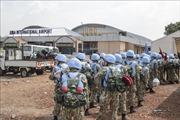 Việt Nam tham gia gìn giữ hòa bình LHQ: Xác định lộ trình hợp tác quốc tế phù hợp, hiệu quả