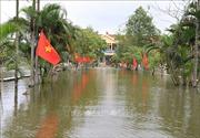 Thừa Thiên - Huế: Khoảng 8.000 học sinh sẽ được trở lại trường học vào ngày 17/12