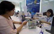 Hệ thống ngân hàng Việt Nam có mức tăng trưởng nhanh nhất khu vực Đông Nam Á