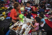 Tổng thống Mỹ dọa đóng cửa chính phủ do vấn đề an ninh biên giới