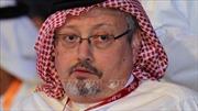 Nhà báo Jamal Khashoggi thiệt mạng do bị 'sốc thuốc'