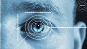 Cảnh sát Anh thử nghiệm công nghệ tự động nhận dạng khuôn mặt