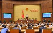 Nghị quyết phát triển kinh tế - xã hội 2019: Tiếp tục ổn định kinh tế vĩ mô, kiểm soát lạm phát