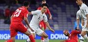 ASIAN CUP 2019: Vấn đề lớn của đội tuyển Hàn Quốc