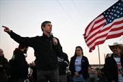 Thêm một ứng cử viên tổng thống Mỹ công bố quỹ vận động tranh cử