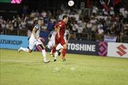 AFF Suzuki Cup 2018: Báo Indonesia kỳ vọng Việt Nam gặp Thái Lan tại chung kết
