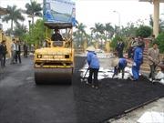 Giải thể Hội đồng quản lý Quỹ bảo trì đường bộ Trung ương