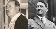 Bí ẩn người con không được thừa nhận của Hitler