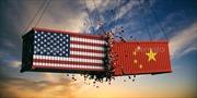 Năm cú đấm thép Trung Quốc sẽ đáp trả Mỹ trong cuộc chiến thương mại