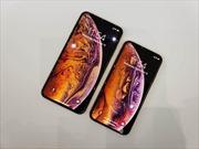 Apple trình làng hai siêu phẩm mới iPhone XS và iPhone XS Max