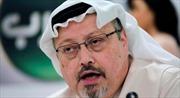 Tìm thấy xác nhà báo Saudi Arabia Jamal Khashoggi