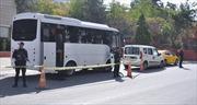 Sơ tán Đại sứ quán Iran tại Ankara vì đe dọa đánh bom