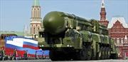 Chuyên gia Nga đề xuất giải pháp đối phó việc Mỹ rút khỏi Hiệp ước hạt nhân INF