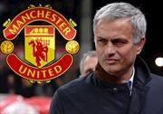 Manchester United sa thải 'Người đặc biệt' Jose Mourinho