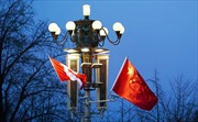 'Giết gà dọa khỉ' – Chiến lược Trung Quốc phá vỡ các liên minh của Mỹ