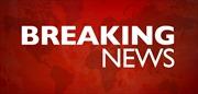 Tư lệnh Quân đội miền Đông Libya ra lệnh tấn công thủ đô Tripoli