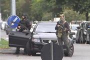 Ít nhất 40 người thiệt mạng trong vụ xả súng kinh hoàng ở New Zealand