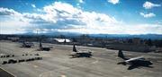Nhật Bản đề nghị Mỹ cho sử dụng căn cứ quân sự trong dịp Olympic 2020