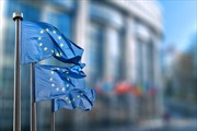EU kêu gọi giải quyết tranh chấp ở Biển Đông bằng biện pháp hòa bình, phù hợp với luật pháp quốc tế