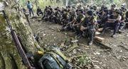 Tòa án Colombia phát lệnh bắt các cựu thủ lĩnh lực lượng vũ trang cách mạng FARC