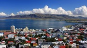 Mỹ muốn mở lãnh sự quán tại Greenland