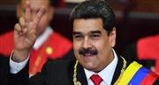 Tổng thống Maduro xác nhận Venezuela đang đối thoại với Mỹ