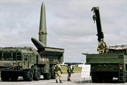 Nga có thể đáp trả các vụ thử tên lửa của Mỹ như thế nào