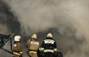 Đằng sau vụ nổ động cơ tên lửa làm 5 nhà khoa học Nga tử nạn