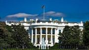 Mỹ có quyền Cố vấn An ninh Quốc gia mới