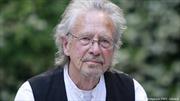 Giải Nobel Văn học năm 2019 thuộc về tiểu thuyết gia người Áo Peter Handke