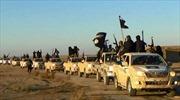Abu Ibrahim al-Hashimi al-Qurashi trở thành thủ lĩnh mới của IS