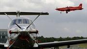 Tai nạn máy bay tại Mỹ, 9 người thiệt mạng