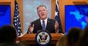 Ngoại trưởng Pompeo: Hội nghị Thượng đỉnh Mỹ-ASEAN sẽ diễn ra vào tháng 3 tại Las Vegas