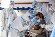 Tình hình COVID-19 tại ASEAN hết ngày 24/5: Dịch bệnh tiếp tục xu thế hạ nhiệt; chỉ còn Indonesia và Philippines có ca tử vong mới