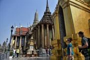 Tình hình COVID-19 tại ASEAN hết ngày 2/6: Thái Lan phát sinh ca tử vong mới, Singapore mở cửa lại trường học