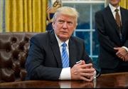 Tổng thống Trump xác nhận thủ lĩnh IS Abu al-Baghdadi đã bị tiêu diệt