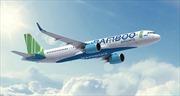Thủ tướng đồng ý về chủ trương,  giao Bộ GTVT xem xét cấp phép bay cho Bamboo Airways