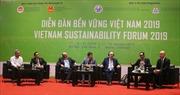 Ứng dụng khoa học công nghệ 4.0 để phát triển nông nghiệp bền vững