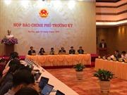 Thông tin Hà Nội ô nhiễm bụi đứng thứ 2 Đông Nam Á là không có cơ sở