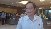 Bộ trưởng Bộ Nội Vụ Lê Vĩnh Tân: Việc phân công cán bộ là quyền của cơ quan quản lý
