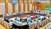 'Nên xem xét cho Kiểm toán Nhà nước được quyền xử phạt vi phạm hành chính theo Luật'