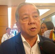 Chủ tịch UBND tỉnh Thừa Thiên - Huế: Một gia đình trình báo việc người thân có thể là nạn nhân vụ 39 người chết trong container