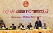 Thứ trưởng Bộ Công an Nguyễn Duy Ngọc: Đã điều động Đại úy Lê Thị Hiền nhận công tác khác