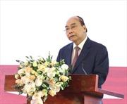 Thủ tướngyêu cầu đảm bảo trật tự an toàn giao thông dịp Tết và Lễ hội xuân 2020