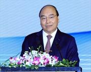 Thủ tướng quyết định kỷ luật lãnh đạo, nguyên lãnh đạo tỉnh Khánh Hòa